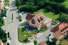 Luftbild-Gasthaus-Bären-2009-geringe-Auflösung