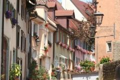 Lupfenstrasse_reference