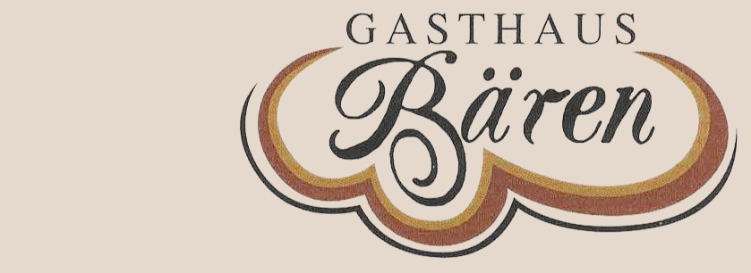 Gasthaus Bären Welschingen